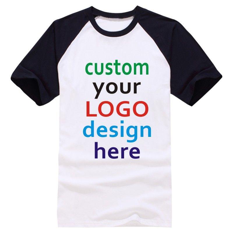 Pin By Miyan Marteen On Blogging Custom T Shirt Printing Tshirt Printing Design Custom Shirts