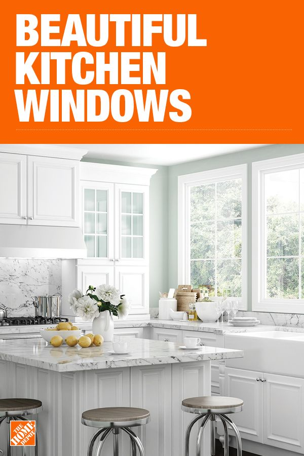 The Home Depot Has Everything You Need For Your Home Improvement Projects Click To Learn More And Shop Avail Kitchen Remodel Small Condo Kitchen Small Kitchen