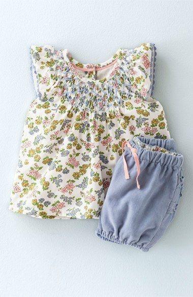 Mini boden baby girl 39 s fashion pinterest v tements for Baby boden mode
