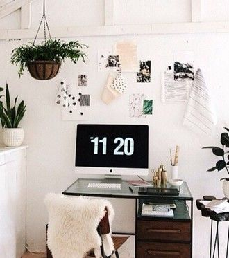 imac home decor low budget interior design rh toiisdeaiu elitescloset store apple home decor ideas