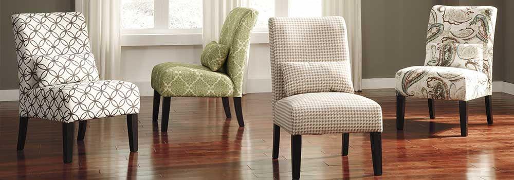 Stühle Für Wohnzimmer Wohnzimmer die Stühle Für Wohnzimmer \u2013 Diese
