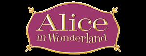 Alice In Wonderland Alice In Wonderland Clipart Film Alice In Wonderland Alice In Wonderland