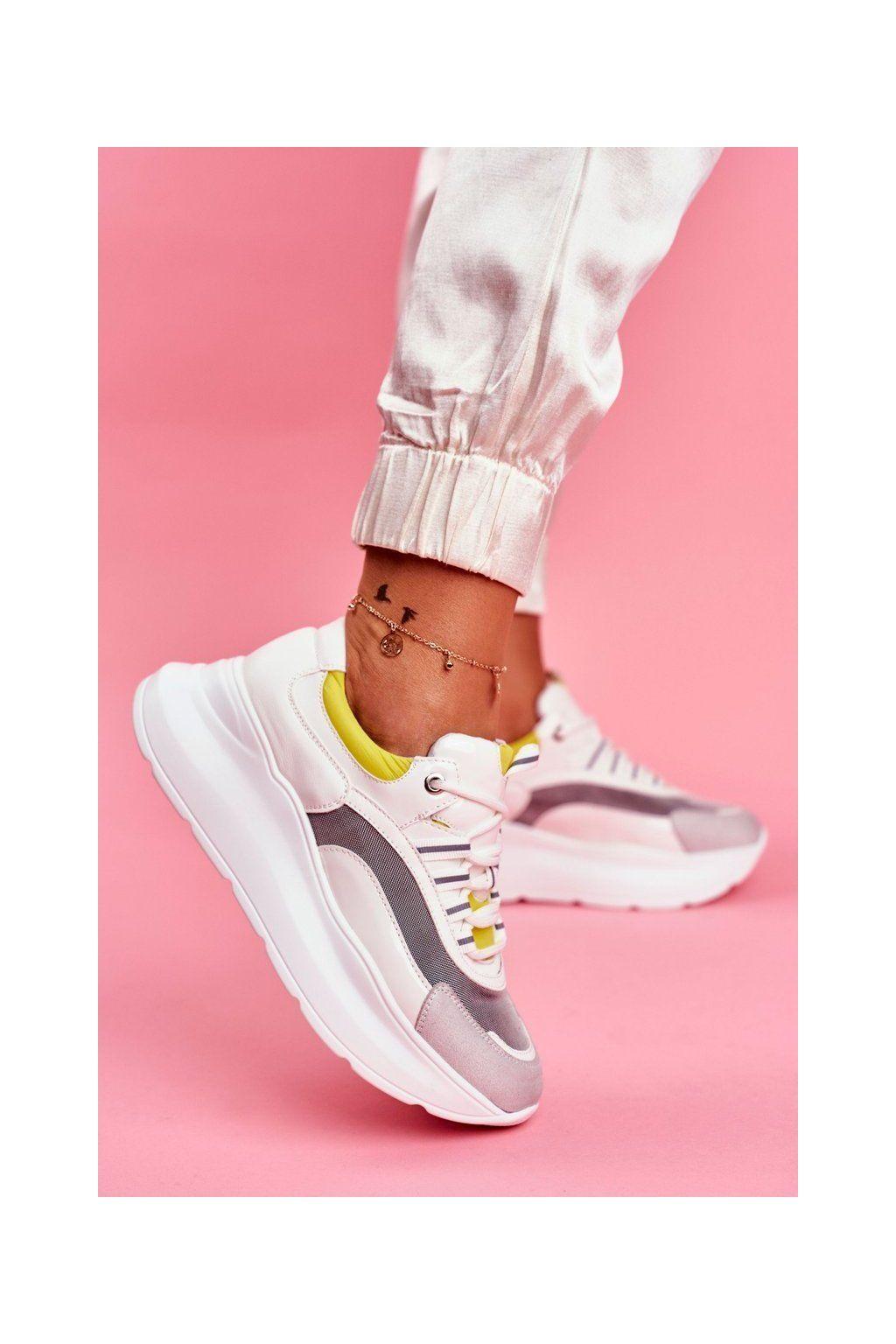 Damske Tenisky Farba Zlta Kod Obuvi Kp2350 An Anis Naj Sk Sneakers Nike Nike Air Max Air Max Sneakers