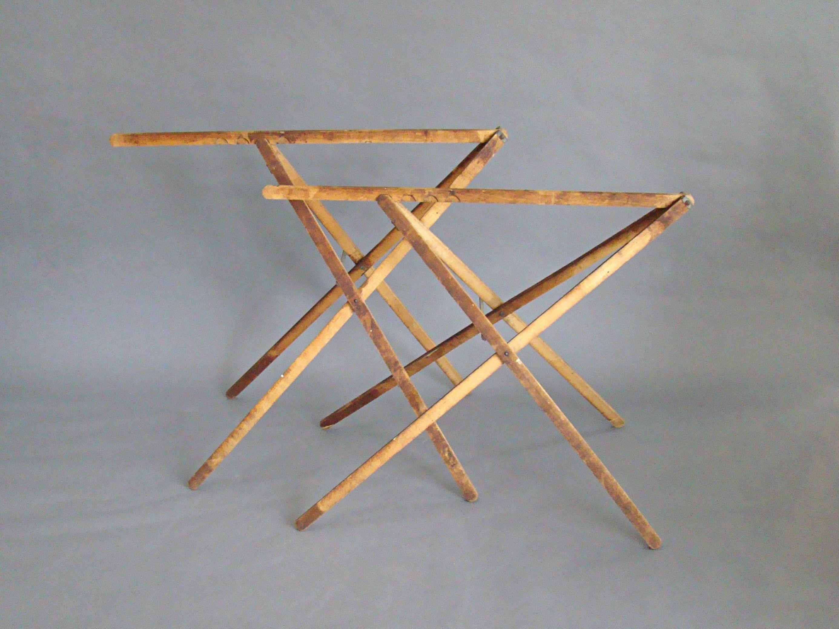 Wallpaper Table Legs Trestle Legs Folding Table Legs Etsy In 2020 Table Legs Folding Table Legs Portable Table