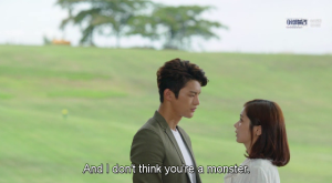I Remember You (너를 기억해) Ep. 07   [Download] http://www.wanderlustoverloaded.com/?p=1939