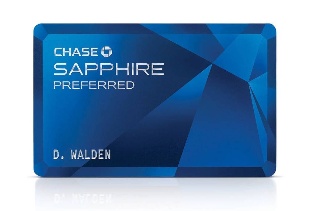 Details Of The Chase Platinum Business Card Application