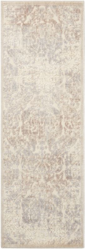Best Christena Ivory Area Rug With Images Area Rugs Rugs 640 x 480