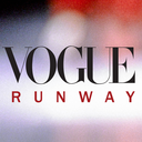 The Vogue Runway Tumblr — If there was ever a collection that crystalized...