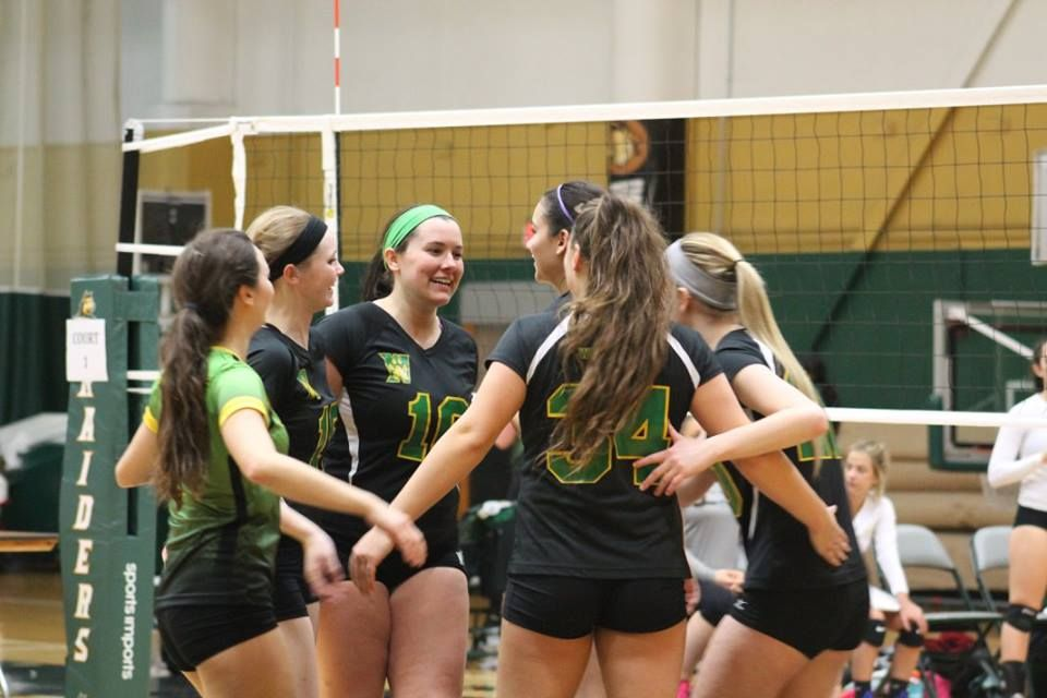 Check Out The Club Volleyball Team On Their Facebook Page Wsu Women S Club Volleyball Student Activities Student Organization Volleyball Team