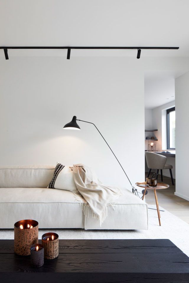 Photo of Entdecken Sie mehr Inspiration für Innenarchitektur und Wohnkultur auf www.holytrinity-l …… – My Blogger