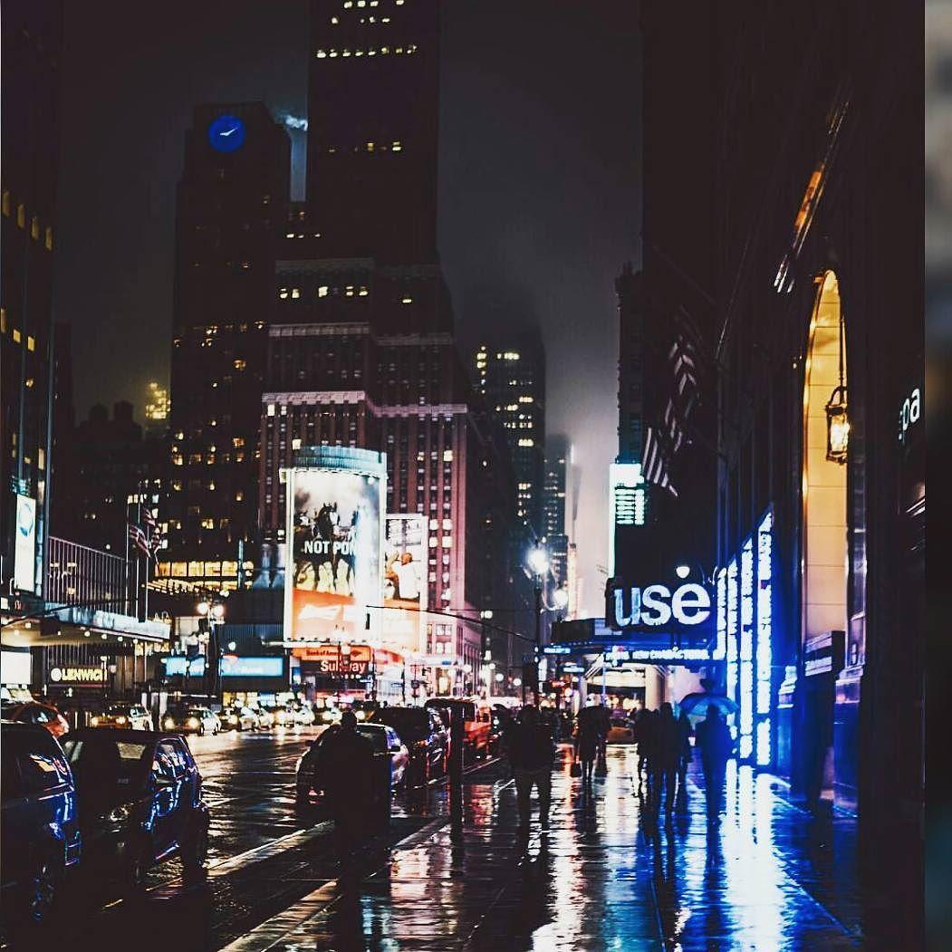 Photo by @jnsilva // #nyc #newyorkcity #ilovenyc #iloveny #ny #newyorker #newyorknewyork by nyc.gram_