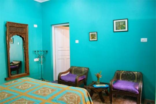 Turquoise Bedrooms Room Jpg