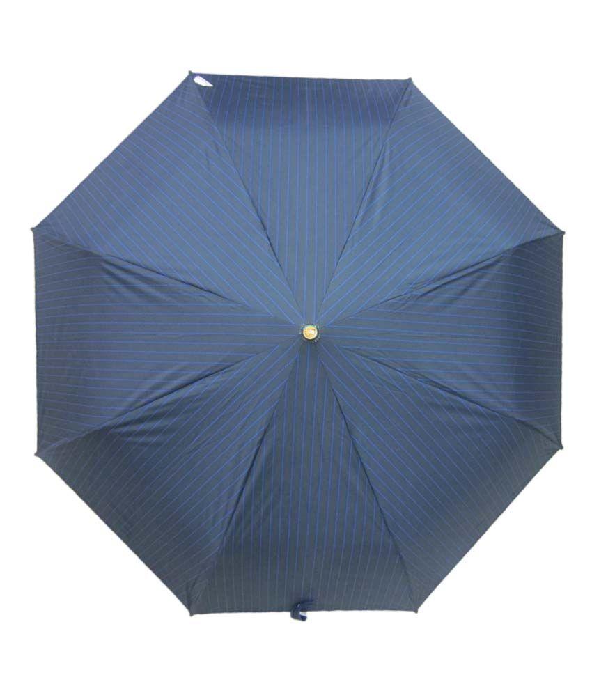Loved it: Avon Fendo AUTO OPEN 3 Fold Nylon Umbrella men, http://www.snapdeal.com/product/avon-fendo-multi-nylon-3/1154844912