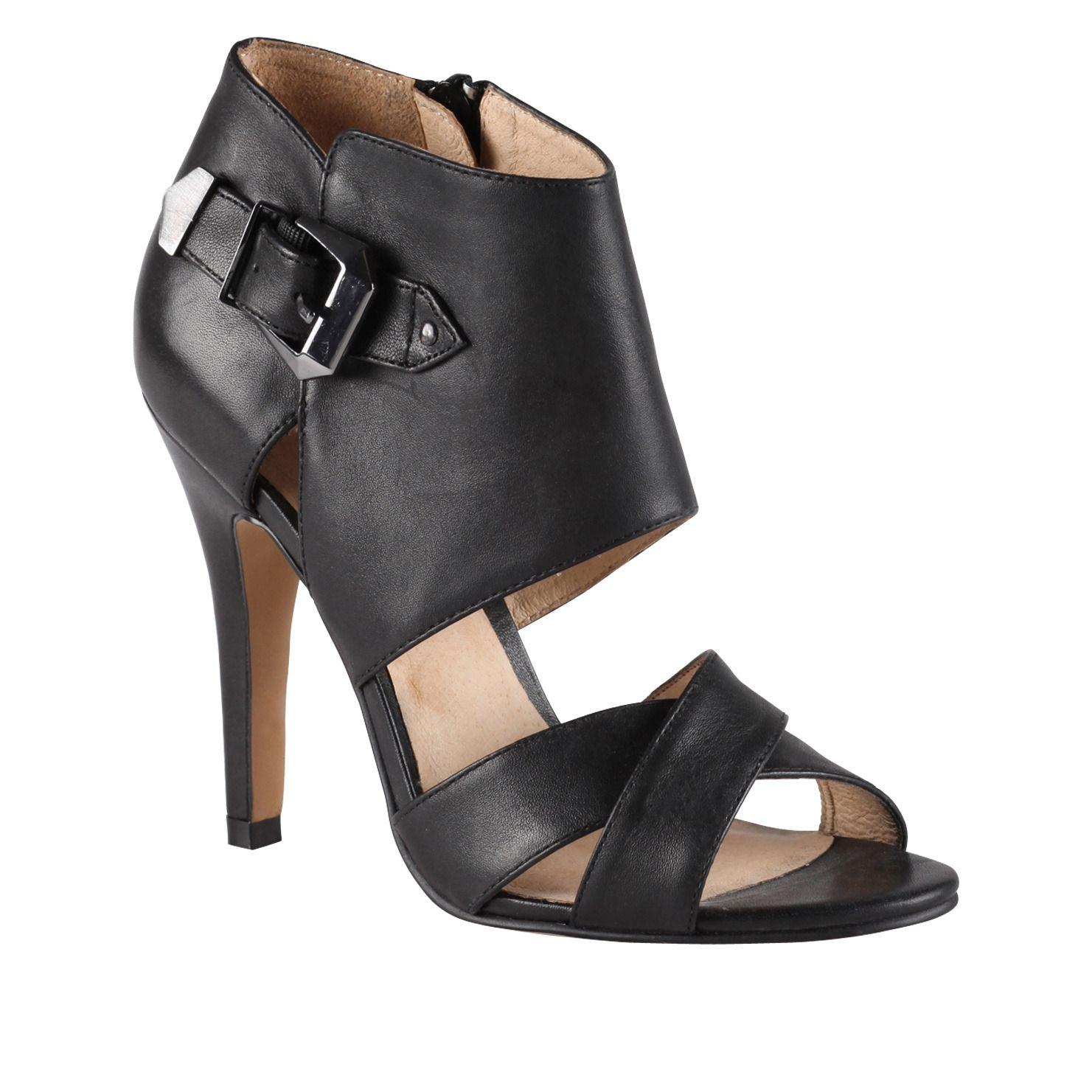 810e30574b6 EUGENIE - sale's sale shoes women for sale at ALDO Shoes. Half off ...