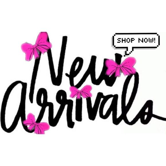 fashion new arrived items