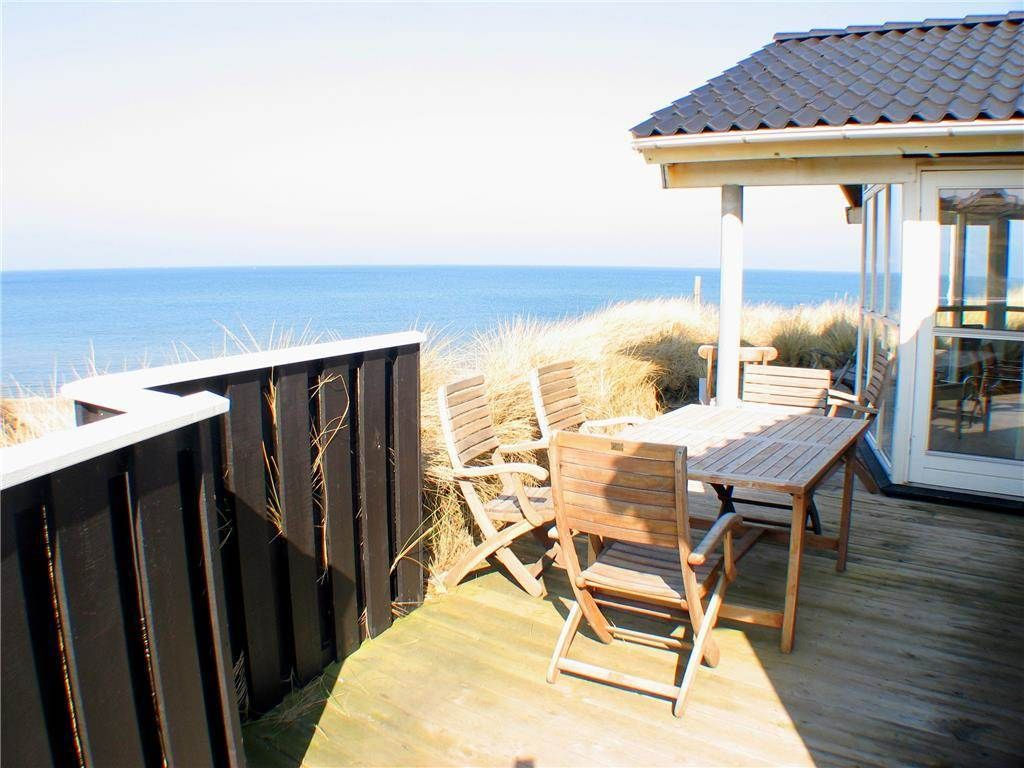 Ferienhaus Lonstrup Klitrenden 5 9800 Hjorring Bild 12 Von 16 Ferienhaus Ferien Strandhauser