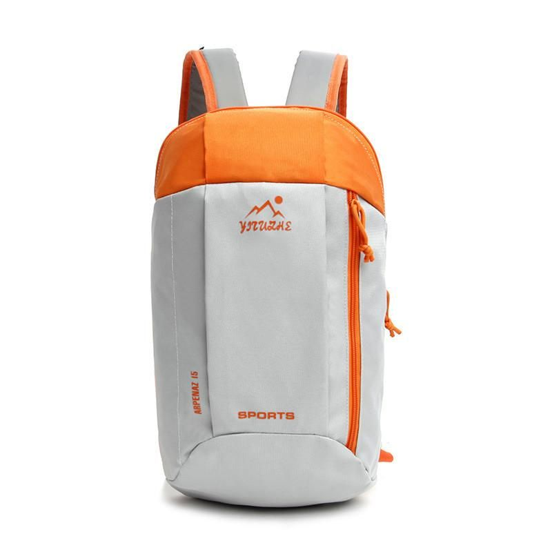 New Arrival Famous Casual portable light weight Backpack