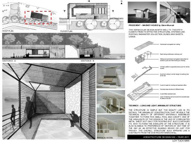 vincent-loys-architectural-portfolio-4-638.jpg (638×479)