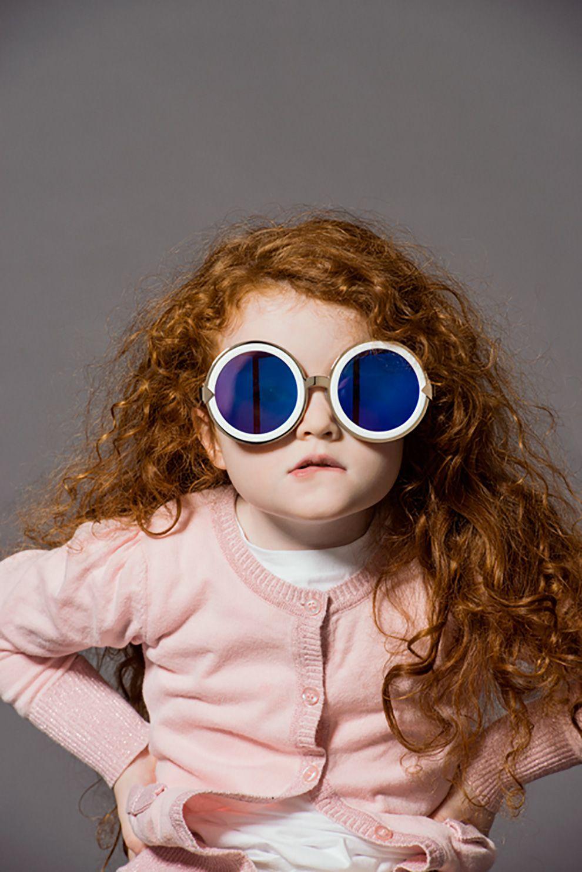 3e4a4273236e Karen Walker eyewear