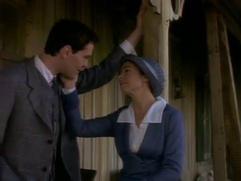 Because You Loved Me Anne And Gil Anne Of Green Gables Anne