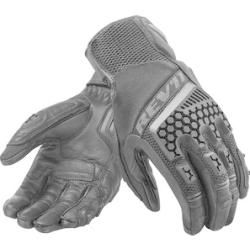 Photo of Revit Sand 3 Handschuhe schwarz S Revit