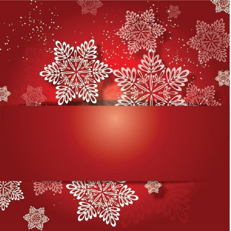 Christmas Party Invitation Background Images Invitation Ideas