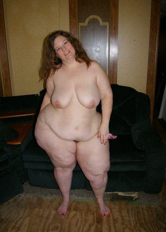 Louisiana women nude naked in
