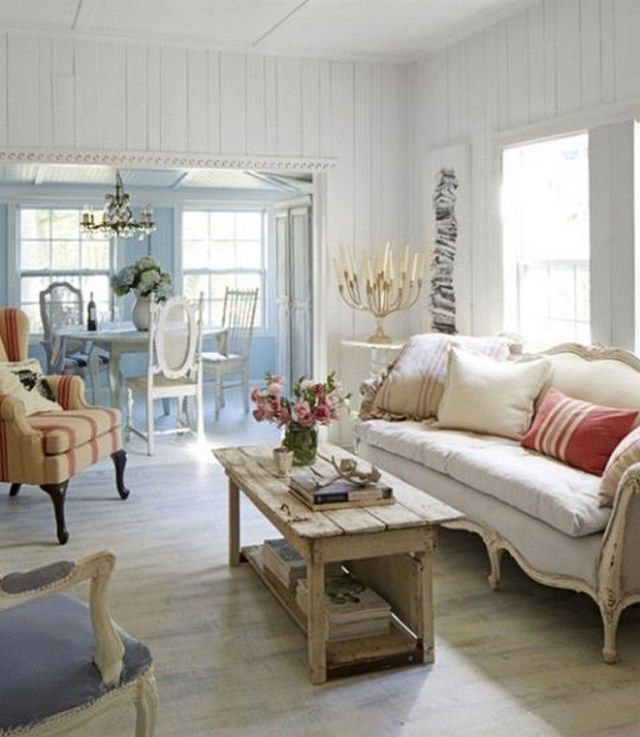110+ Comfortable Inspiring Ideas to Decorate Your Living Room