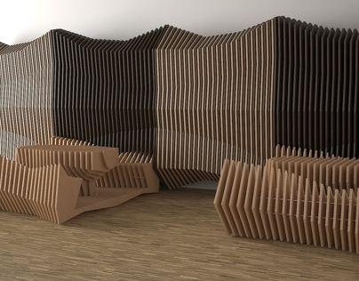 """다음 @Behance 프로젝트 확인: """"SITUP bar furniture"""" https://www.behance.net/gallery/10774043/SITUP-bar-furniture"""