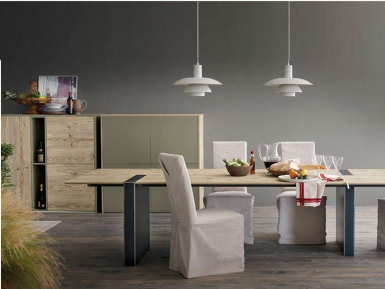 Olivieri Mobili ~ Best olivieri collection images furniture alps