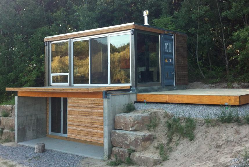 Pin By Michael Janzen On Tiny House Living Tiny House