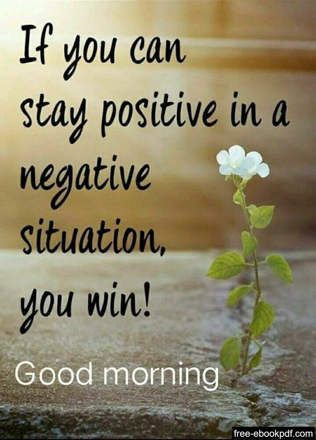 Good Morning Family And Friends Quotes   Good morning quotes, Good ...