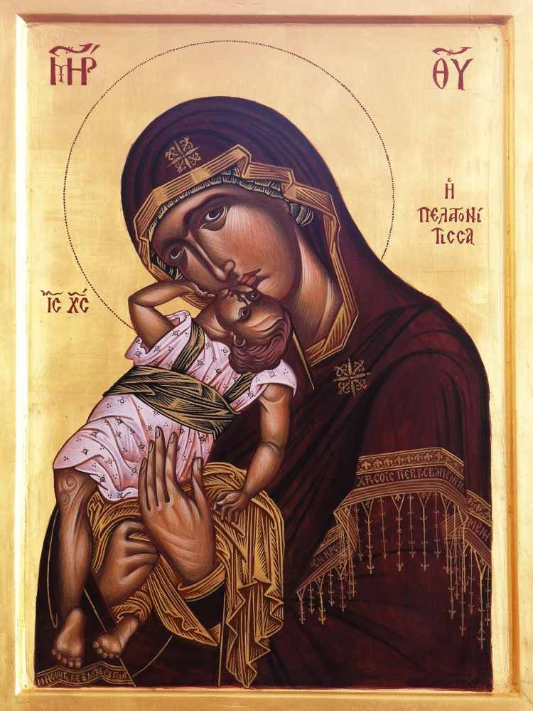 http://users.sch.gr/aiasgr/Image/Theotokos_Maria/Panagia_h_Pelagonitissa/Panagia_h_Pelagonitissa_02.jpg
