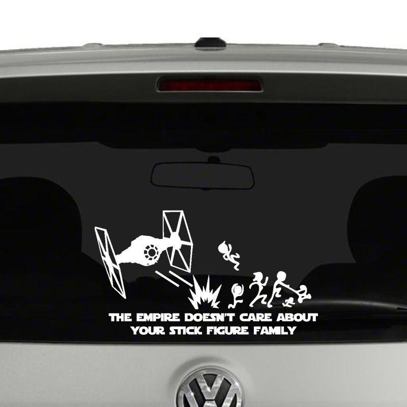 decal baby inside vinyl car sticker window oracal 651 a1