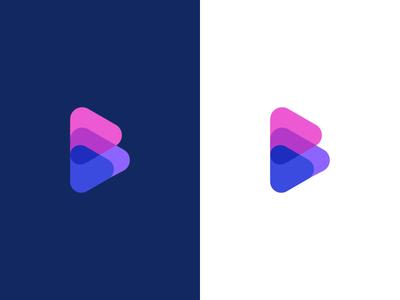 B Logo b / logo design | branding inspiration | logo design, logos, logo
