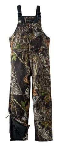 cowboy s sport coats jackets eli s western wear on walls camo coveralls insulated id=77228