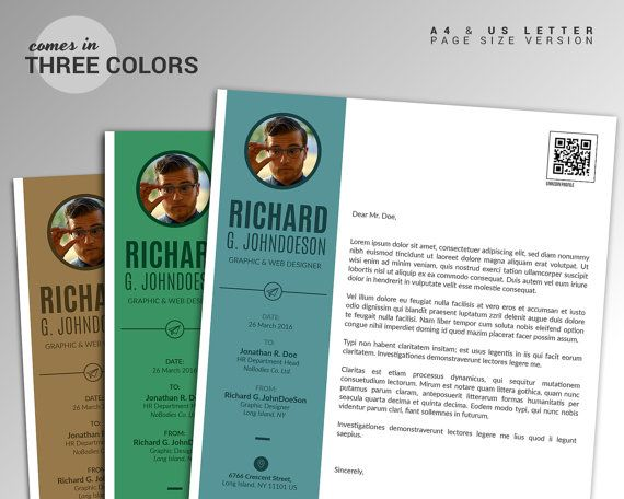 GridRide Clean Infographic Resume Template is a clean and simple - infographic resume template