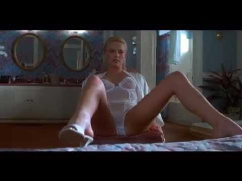 Charlize theron nude reindeer games 6