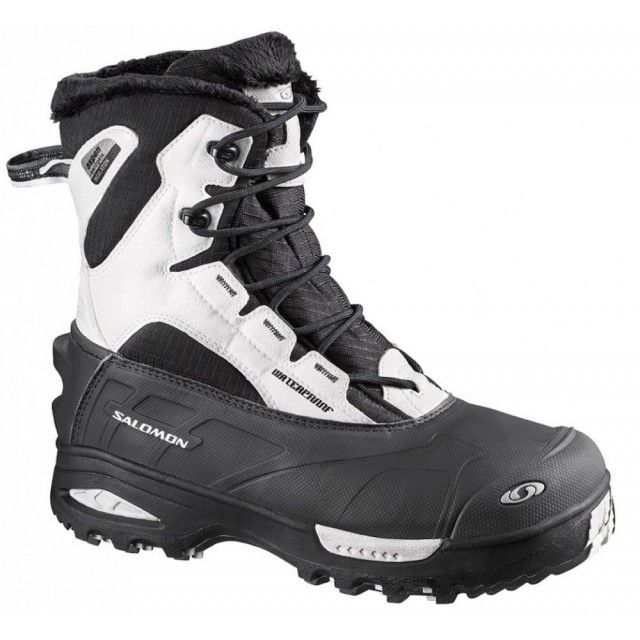 WmnFunky Mid Toundra Mountain ChaussureChaussure Hiver High wO8nkX0P