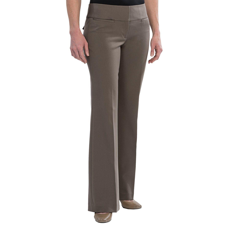 1000  images about Dress Pants on Pinterest | Shops, Women's dress ...