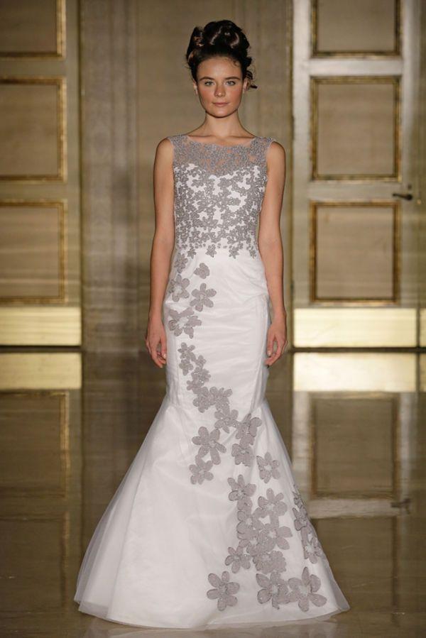 Image Result For Wedding Dresses Short Curvy Brides