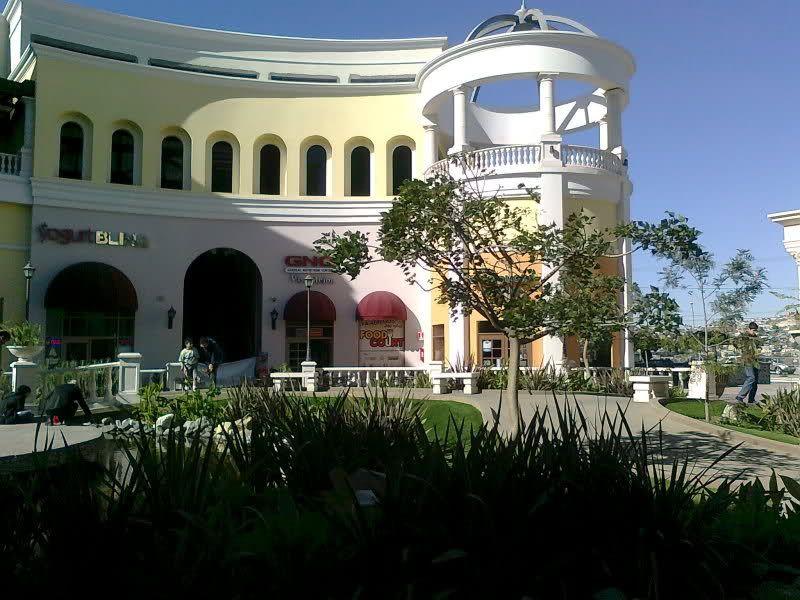 Tijuana Mexico Cancun Mexico Bariatric Surgery