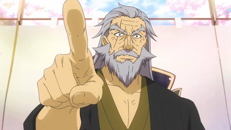 Atp Shokugeki No Souma Anime Food Wars My Hero Academia Shouto