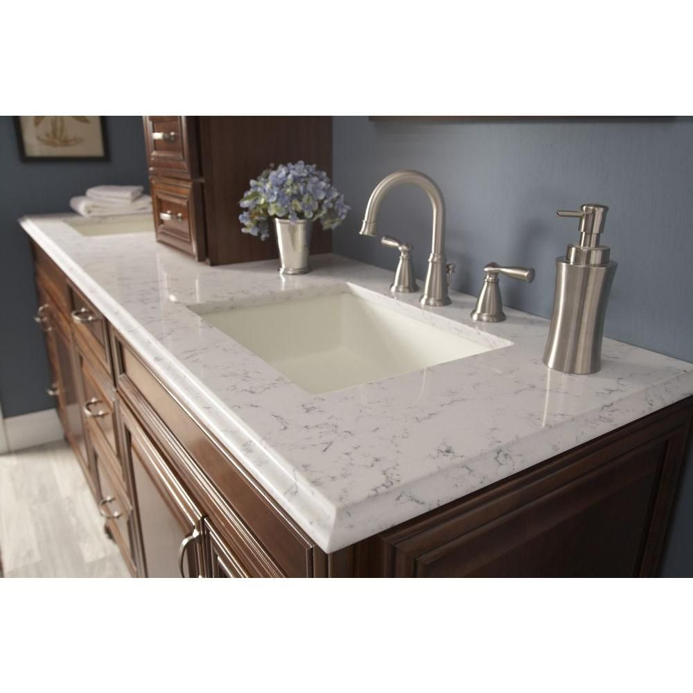 Pin On Counter Top Ideas