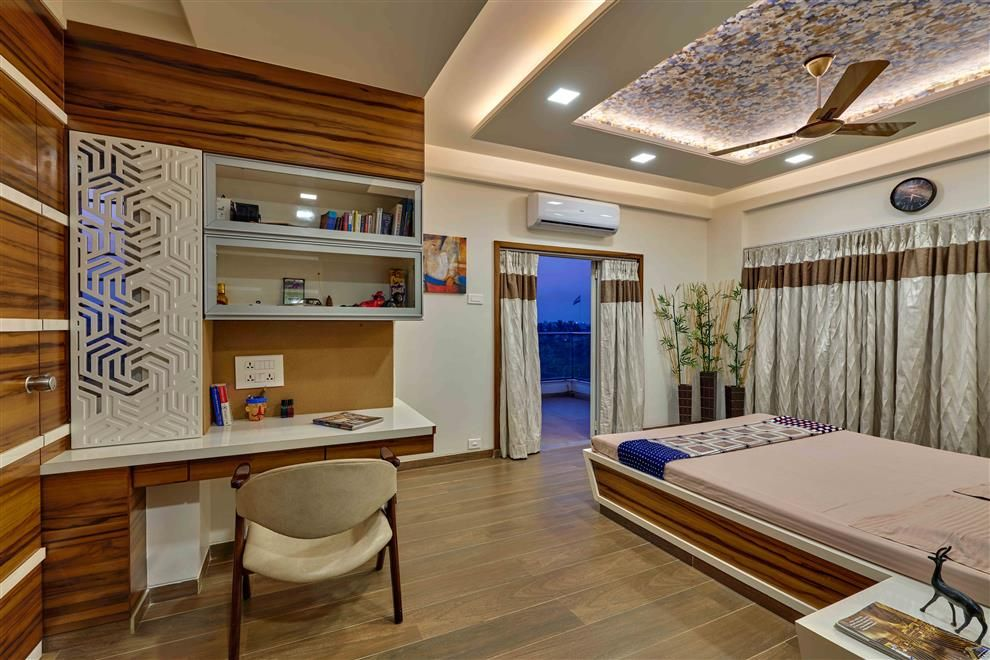 Bedroom And Guestroom Design Bedroom And Guestroom Ideas Online