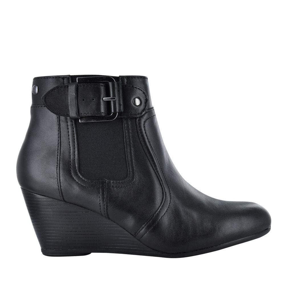 Waterproof meet style, from townshoes. (With images
