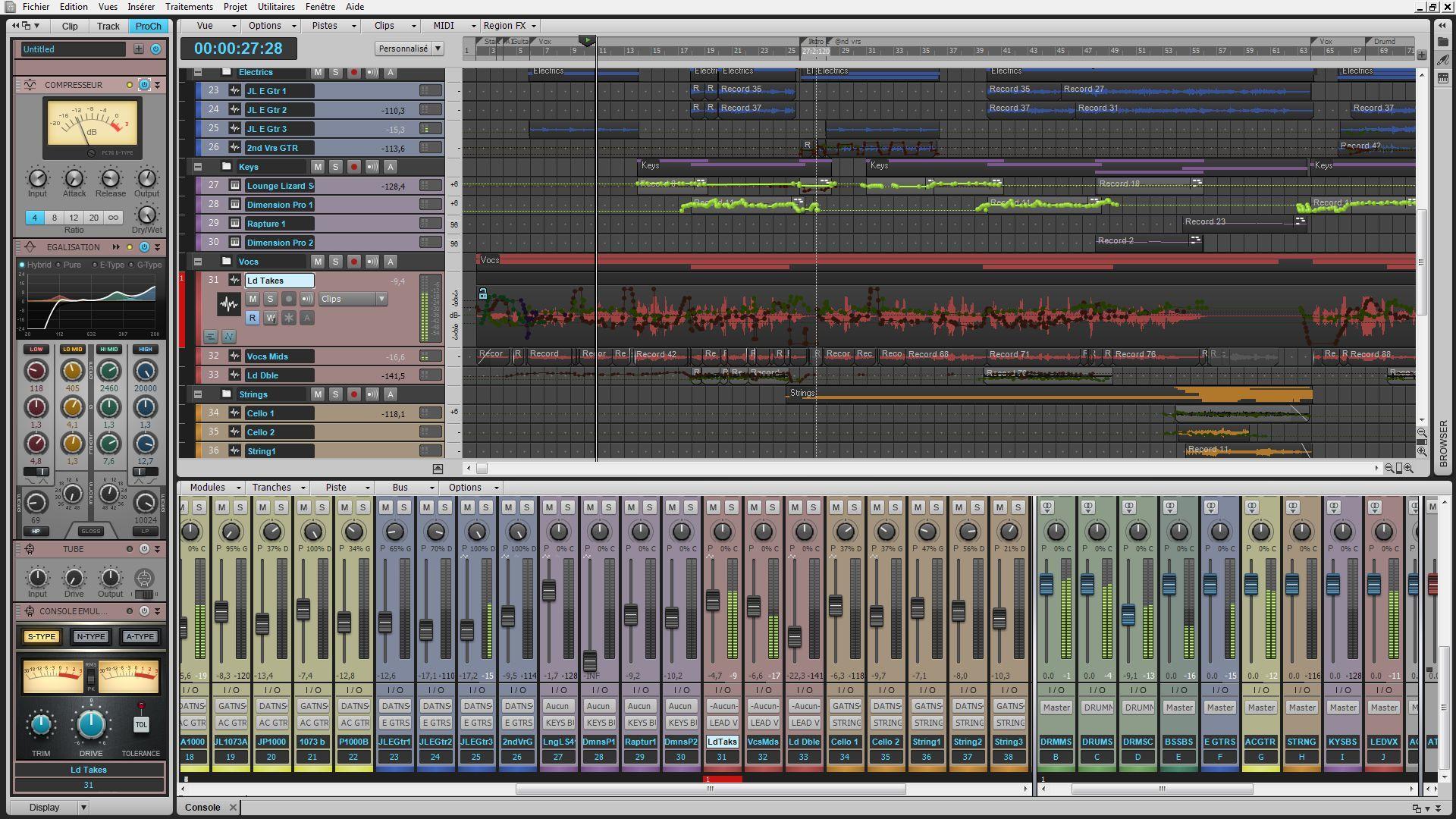 Cakewalk sonar home studio 7 torrent download by rietighbennjing.