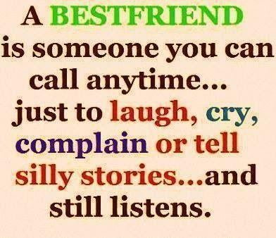 SOOOO TRUE !!!
