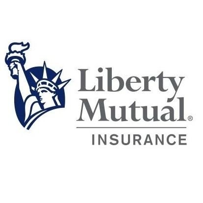 Brad Bischoff Liberty Mutual Home And Auto Insurance Liberty Mutual Insurance