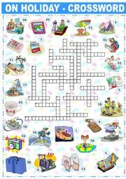 english teaching worksheets crosswords english teaching english crossword worksheets. Black Bedroom Furniture Sets. Home Design Ideas